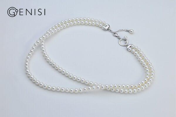Genisi_perla-classica_collane-doppia-perle-rotonde-GP_269