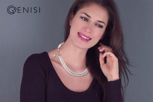 Genisi_perla-classica_collane-doppia-perle-rotonde_I-GP_269