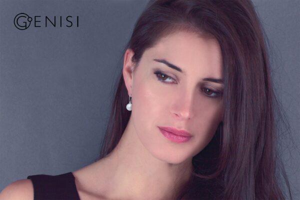 Genisi_perla-classica_orecchini_amo_oro-con-diamante_perla-South-sea-rotonda_I-GP_287