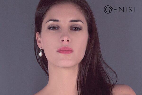 Genisi_perla-classica_orecchini_amo_oro-con-diamante_perla-acqua-dolce-goccia_I-GP_284