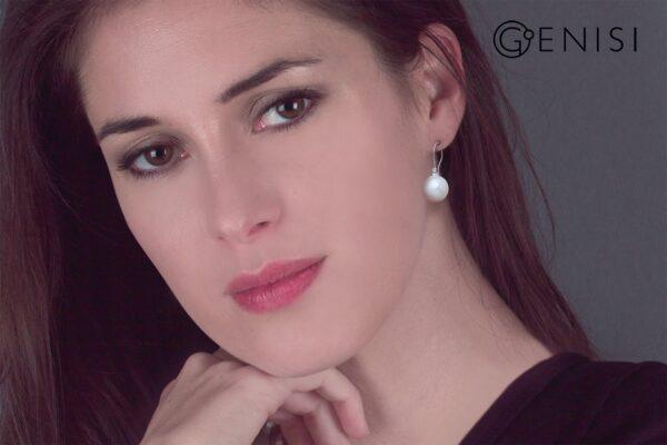 Genisi_perla-classica_orecchini_amo_oro-con-diamante_perla-acqua-dolce-rotonda_I-GP_289
