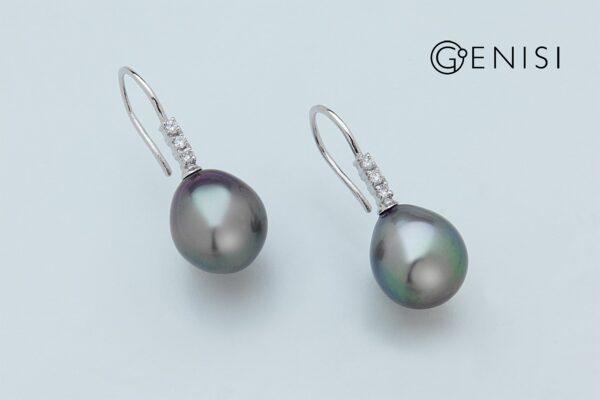 Genisi_perla-classica_orecchini_amo_oro-con-diamanti_perla-Tahiti-goccia-GP_292