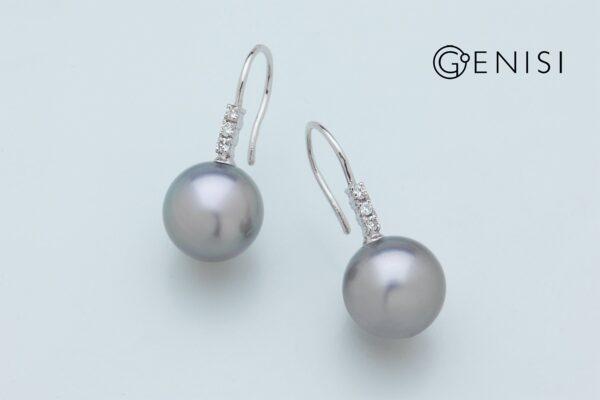 Genisi_perla-classica_orecchini_amo_oro-con-diamanti_perla-Tahiti-rotonda-GP_294