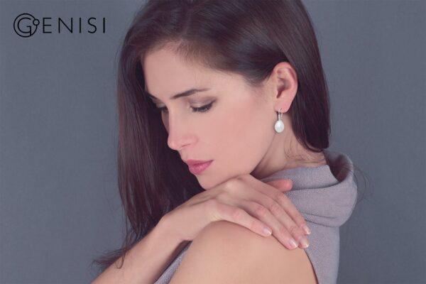 Genisi_perla-classica_orecchini_amo_oro-con-diamanti_perla-acqua-dolce-goccia_I-GP_290