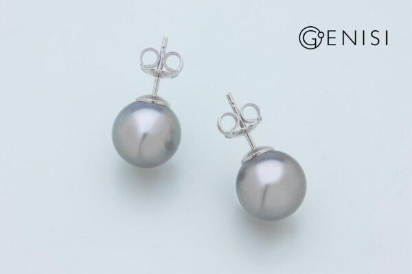 Genisi_perla-classica_orecchini_lobo_oro_perla-Tahiti-rotonda-GP_300
