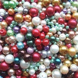Perle sintetiche