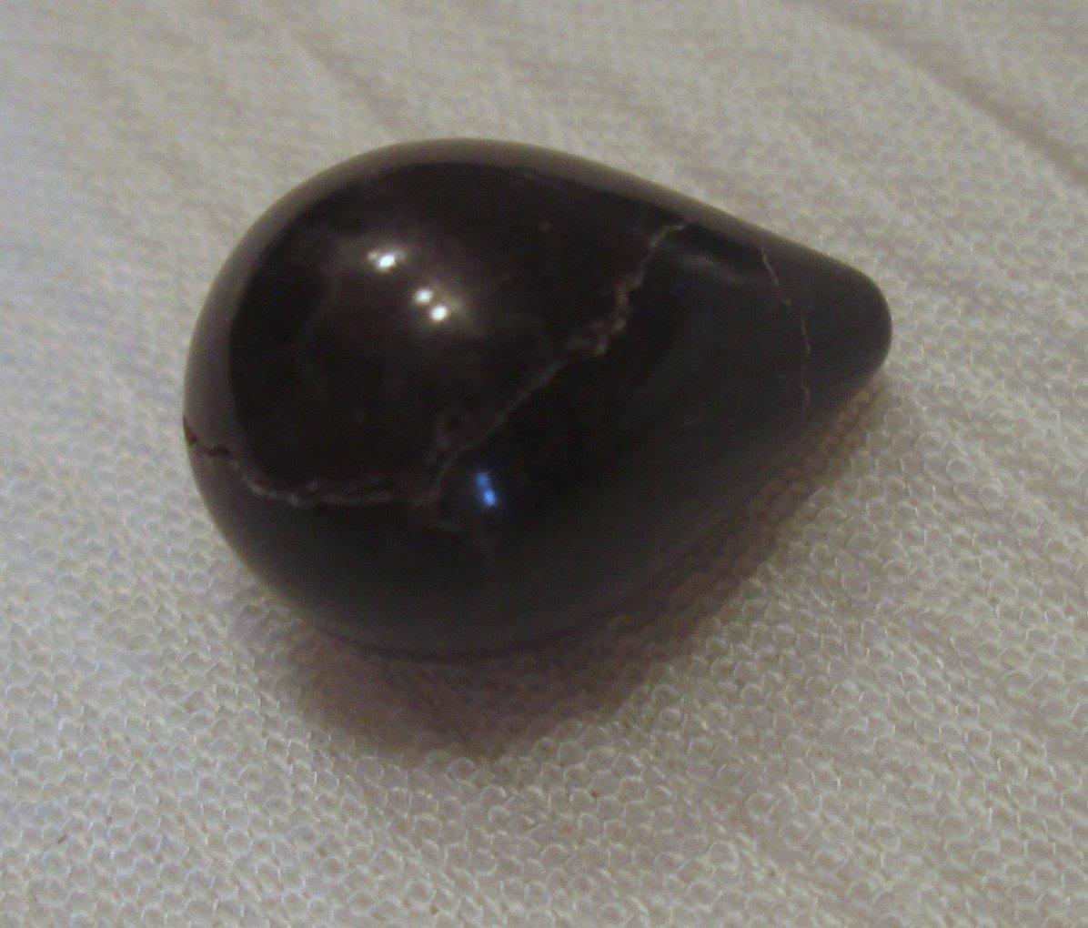 Perla naturali Pinna