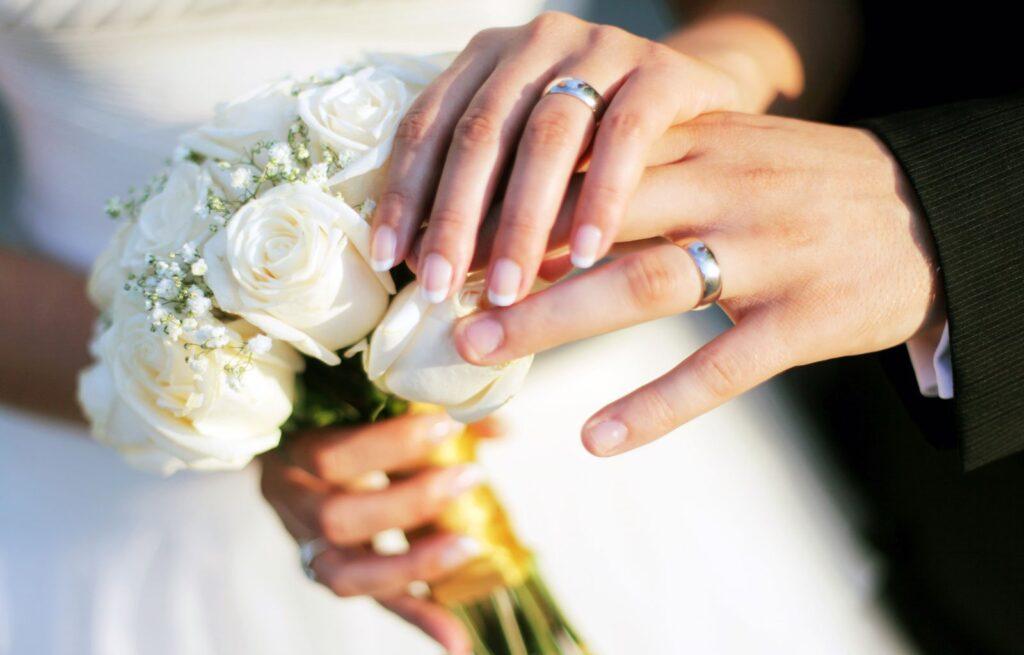 Gioielli matrimonio Genisi