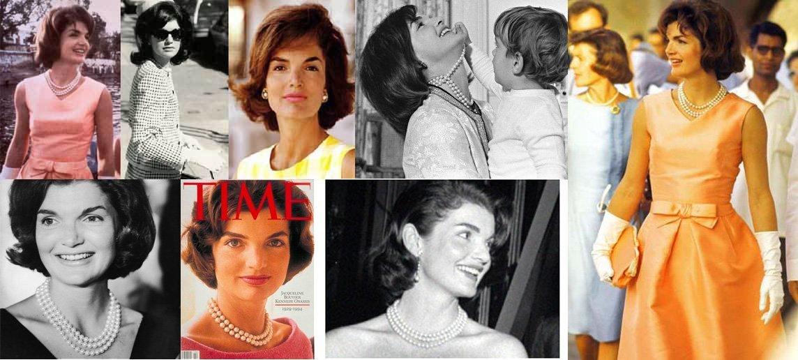 Jackie-Kennedy-Pearls(1)
