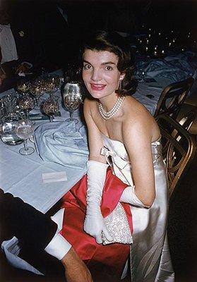 Jacqueline Kennedy_1