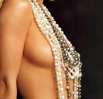 perle e moda