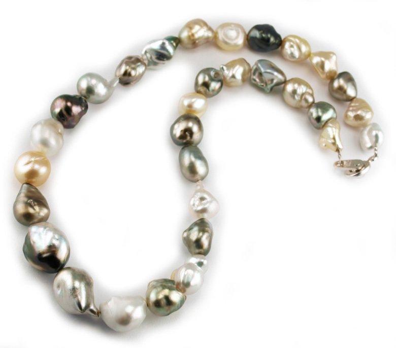 keshi-south-sea-pearl-necklace-mnkz-lg