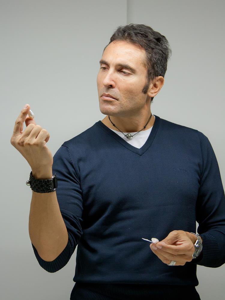 Adriano Genisi
