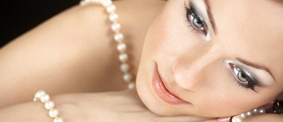 Come pulire le perle_ Genisi Pearls