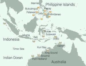 aree-coltivazione-perle-mari-del-sud