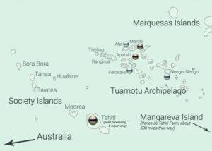 aree-coltivazione-tahiti
