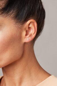 orecchini perle Akoya